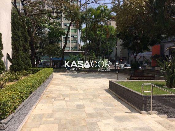 "Comercial com Aceita negociacao na <span itemprop=""streetAddress"">Av Angélica</span>, São Paulo, <span itemprop=""addressLocality"">Santa Cecília</span>"