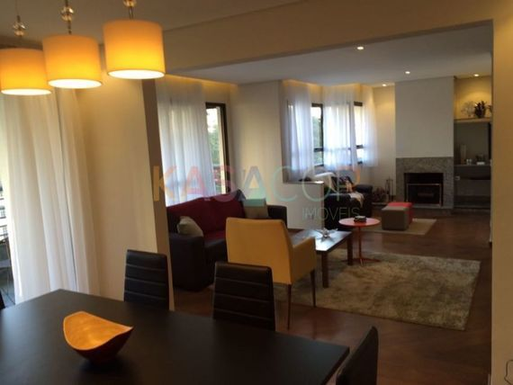 """Apartamento com 4 quartos e Armario cozinha na <span itemprop=""""streetAddress"""">R Coronel Melo Oliveira</span>, São Paulo, <span itemprop=""""addressLocality"""">Perdizes</span>"""