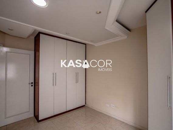 """Apartamento com 4 quartos e Piscina na <span itemprop=""""streetAddress"""">R Bahia</span>, São Paulo, <span itemprop=""""addressLocality"""">Consolação</span>"""