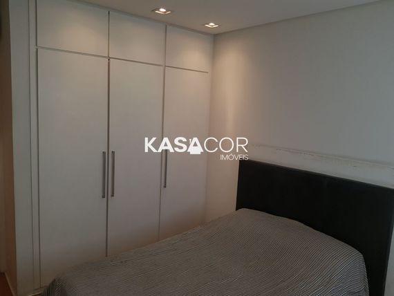 """Apartamento com 4 quartos e Ar condicionado na <span itemprop=""""streetAddress"""">R Maranhão</span>, São Paulo, <span itemprop=""""addressLocality"""">Higienópolis</span>"""