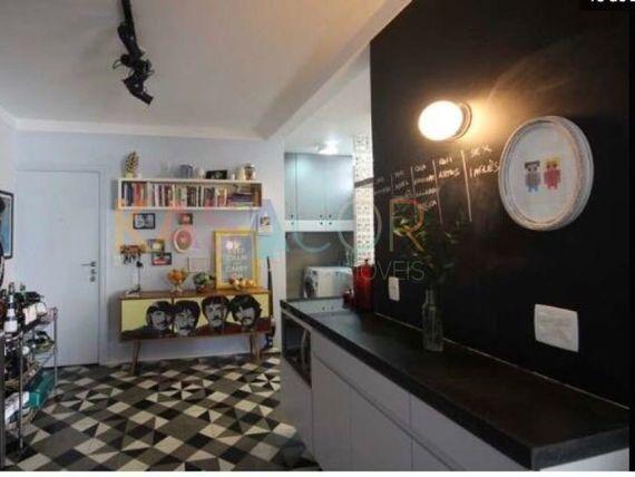 "Apartamento com 2 quartos e Aceita negociacao na <span itemprop=""streetAddress"">R Conselheiro Brotero</span>, São Paulo, <span itemprop=""addressLocality"">Santa Cecília</span>"