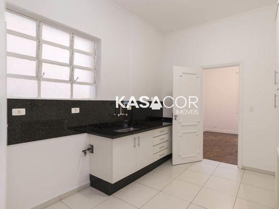 """Apartamento com 2 quartos e 2 Salas na <span itemprop=""""streetAddress"""">Al Casa Branca</span>, São Paulo, <span itemprop=""""addressLocality"""">Jardim Paulista</span>"""