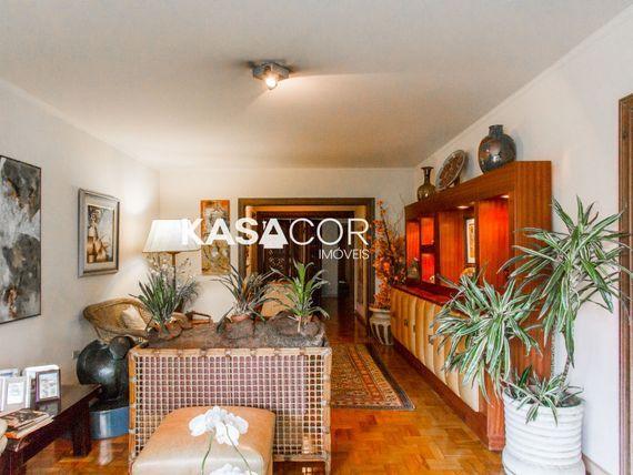 """Apartamento com 3 quartos e 11 Andar na <span itemprop=""""streetAddress"""">R Maranhão</span>, São Paulo, <span itemprop=""""addressLocality"""">Higienópolis</span>"""