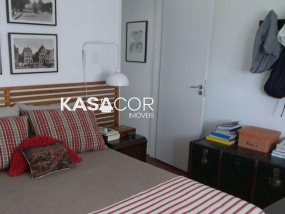 """Apartamento com 2 quartos e Aceita negociacao na <span itemprop=""""streetAddress"""">Av Angélica</span>, São Paulo, <span itemprop=""""addressLocality"""">Higienópolis</span>"""