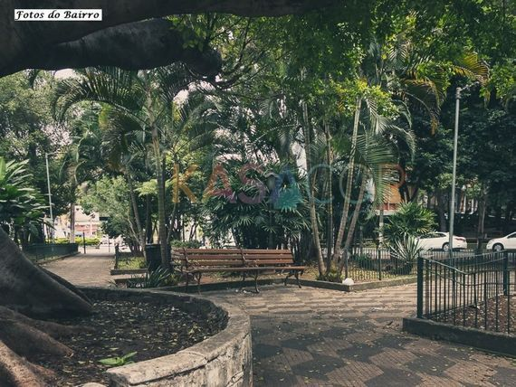 "Comercial com Copa na <span itemprop=""streetAddress"">R Doutor Albuquerque Lins</span>, São Paulo, <span itemprop=""addressLocality"">Santa Cecília</span>"