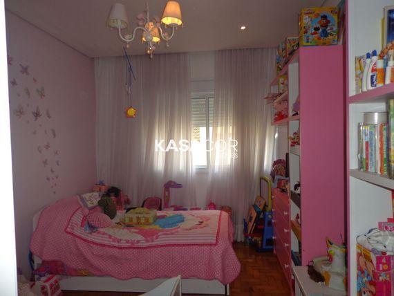 """Apartamento com 3 quartos e Vagas na <span itemprop=""""streetAddress"""">R Baronesa De Itu</span>, São Paulo, <span itemprop=""""addressLocality"""">Santa Cecília</span>"""