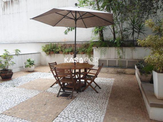 """Apartamento com 2 quartos e 13 Andar na <span itemprop=""""streetAddress"""">R São Vicente De Paula</span>, São Paulo, <span itemprop=""""addressLocality"""">Santa Cecília</span>"""