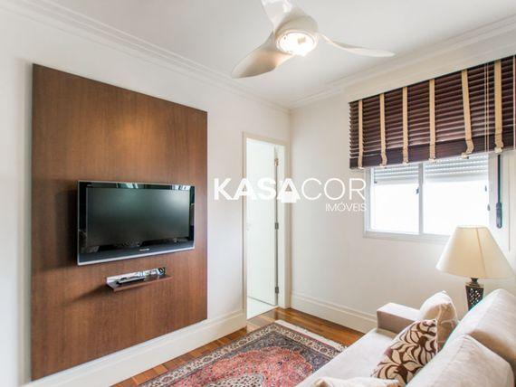 """Apartamento com 4 quartos e Aceita negociacao na <span itemprop=""""streetAddress"""">Al Barros</span>, São Paulo, <span itemprop=""""addressLocality"""">Higienópolis</span>"""