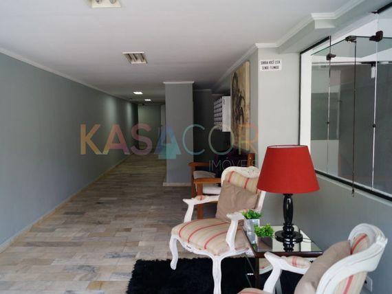 "Apartamento com 1 quarto e 3 Andar na <span itemprop=""streetAddress"">R Tupi</span>, São Paulo, <span itemprop=""addressLocality"">Santa Cecília</span>"