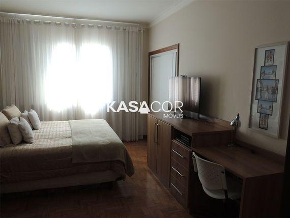 """Apartamento com 3 quartos e Vagas na <span itemprop=""""streetAddress"""">R Tupi</span>, São Paulo, <span itemprop=""""addressLocality"""">Santa Cecília</span>"""