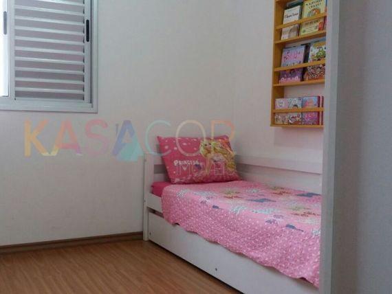 """Apartamento com 2 quartos e Piscina na <span itemprop=""""streetAddress"""">R Capistrano De Abreu</span>, São Paulo, <span itemprop=""""addressLocality"""">Barra Funda</span>"""