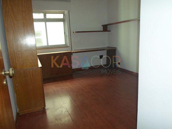 """Apartamento com 4 quartos e Suites na <span itemprop=""""streetAddress"""">R Baronesa De Itu</span>, São Paulo, <span itemprop=""""addressLocality"""">Higienópolis</span>"""