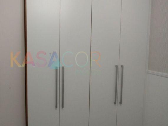 """Apartamento com 3 quartos e 2 Vagas na <span itemprop=""""streetAddress"""">R Cônego Vicente Miguel Marino</span>, São Paulo, <span itemprop=""""addressLocality"""">Barra Funda</span>"""