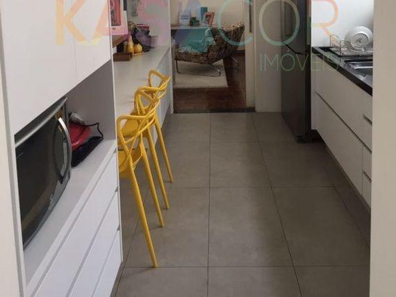 """Apartamento com 3 quartos e Aceita negociacao na <span itemprop=""""streetAddress"""">R Doutor Brasílio Machado</span>, São Paulo, <span itemprop=""""addressLocality"""">Higienópolis</span>"""