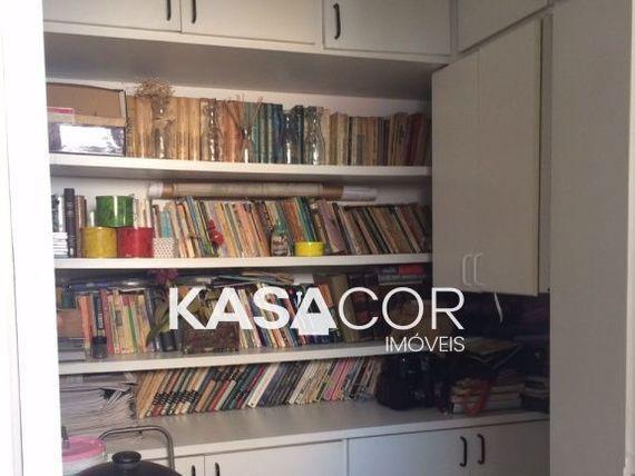 """Apartamento com 4 quartos e 3 Salas na <span itemprop=""""streetAddress"""">R Apiacás</span>, São Paulo, <span itemprop=""""addressLocality"""">Perdizes</span>"""