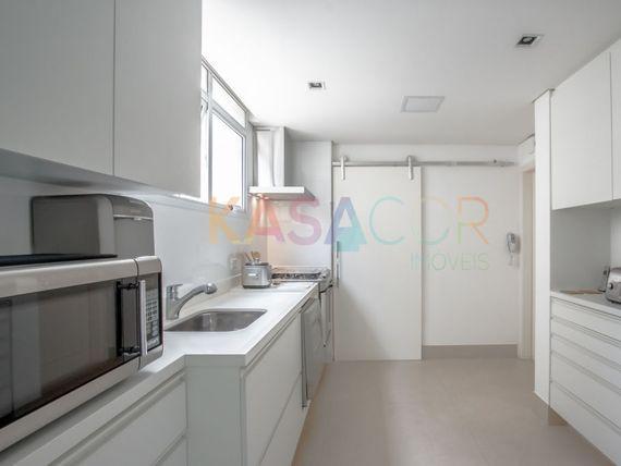 """Apartamento com 3 quartos e 15 Andar na <span itemprop=""""streetAddress"""">R Maranhão</span>, São Paulo, <span itemprop=""""addressLocality"""">Higienópolis</span>"""