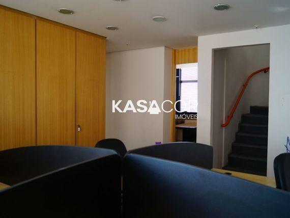 """Casa com Aceita negociacao na <span itemprop=""""streetAddress"""">R Tupi</span>, São Paulo, <span itemprop=""""addressLocality"""">Higienópolis</span>"""