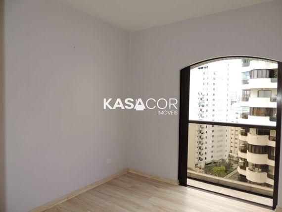 """Apartamento com 3 quartos e Copa na <span itemprop=""""streetAddress"""">R Pará</span>, São Paulo, <span itemprop=""""addressLocality"""">Consolação</span>"""
