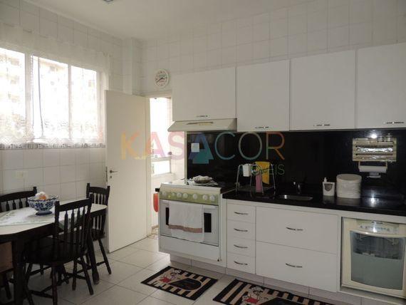 """Apartamento com 2 quartos e Suites na <span itemprop=""""streetAddress"""">R Sabará</span>, São Paulo, <span itemprop=""""addressLocality"""">Higienópolis</span>"""
