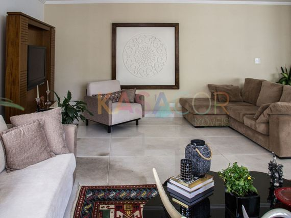 """Apartamento com 3 quartos e 20 Andar na <span itemprop=""""streetAddress"""">R Doutor Brasílio Machado</span>, São Paulo, <span itemprop=""""addressLocality"""">Higienópolis</span>"""