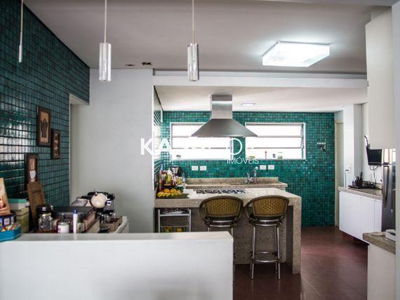 """Apartamento com 4 quartos e 2 Vagas na <span itemprop=""""streetAddress"""">R Doutor Albuquerque Lins</span>, São Paulo, <span itemprop=""""addressLocality"""">Higienópolis</span>"""