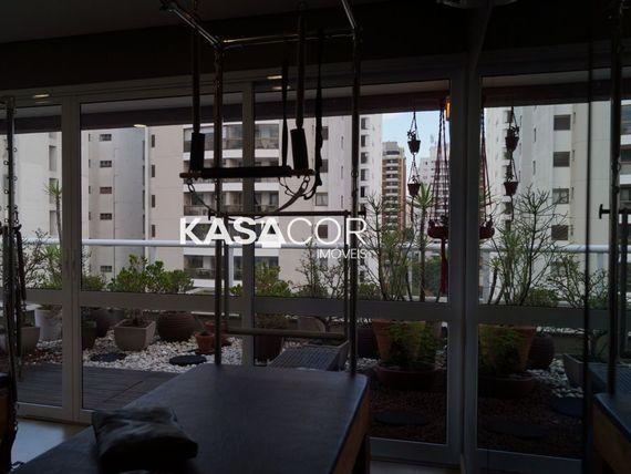 "Casa com Terraco na <span itemprop=""streetAddress"">R Cotoxó</span>, São Paulo, <span itemprop=""addressLocality"">Perdizes</span>"