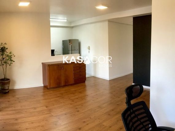 """Apartamento com 2 quartos e 25 Andar na <span itemprop=""""streetAddress"""">R Rubens Meireles</span>, São Paulo, <span itemprop=""""addressLocality"""">Várzea da Barra Funda</span>"""