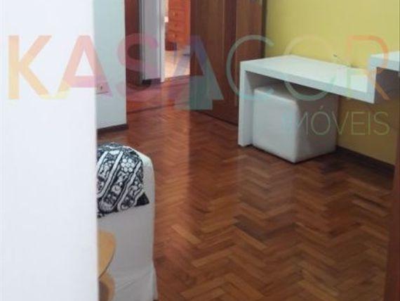 """Apartamento com 2 quartos e Wc empregada na <span itemprop=""""streetAddress"""">R Baronesa De Itu</span>, São Paulo, <span itemprop=""""addressLocality"""">Higienópolis</span>"""