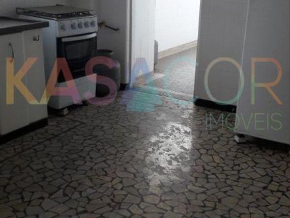 """Apartamento com 3 quartos e Vagas na <span itemprop=""""streetAddress"""">R Batataes</span>, São Paulo, <span itemprop=""""addressLocality"""">Jardim Paulista</span>"""