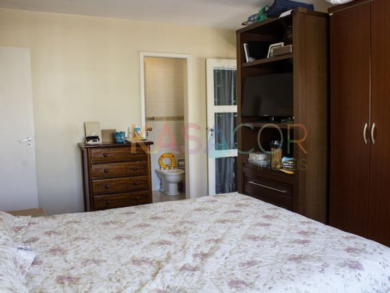"""Apartamento com 2 quartos e 15 Andar na <span itemprop=""""streetAddress"""">R Doutor Albuquerque Lins</span>, São Paulo, <span itemprop=""""addressLocality"""">Higienópolis</span>"""