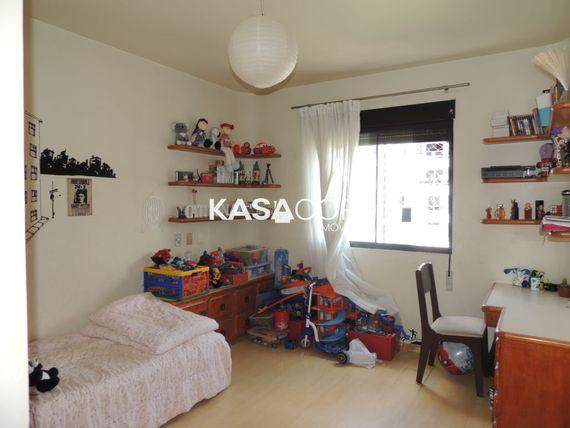 """Apartamento com 3 quartos e 3 Salas na <span itemprop=""""streetAddress"""">R Bahia</span>, São Paulo, <span itemprop=""""addressLocality"""">Higienópolis</span>"""