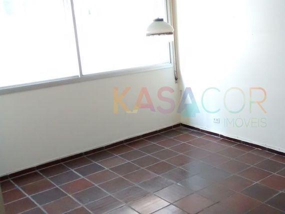 """Apartamento com 3 quartos e 3 Vagas na <span itemprop=""""streetAddress"""">R Pernambuco</span>, São Paulo, <span itemprop=""""addressLocality"""">Higienópolis</span>"""
