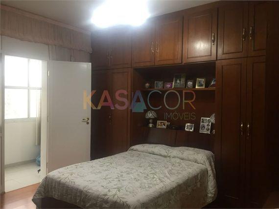 """Apartamento com 3 quartos e 10 Andar na <span itemprop=""""streetAddress"""">R São Vicente De Paula</span>, São Paulo, <span itemprop=""""addressLocality"""">Higienópolis</span>"""