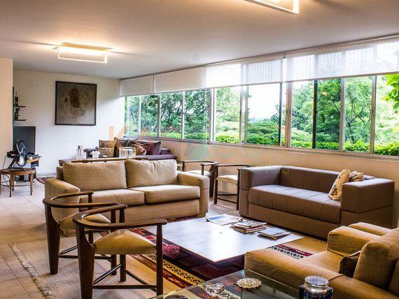 """Apartamento com 4 quartos e 3 Vagas na <span itemprop=""""streetAddress"""">R Ceará</span>, São Paulo, <span itemprop=""""addressLocality"""">Consolação</span>"""