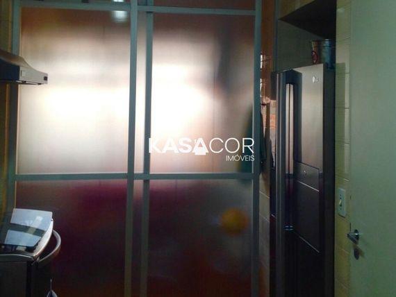 """Apartamento com 3 quartos e 16 Andar na <span itemprop=""""streetAddress"""">R Apinajés</span>, São Paulo, <span itemprop=""""addressLocality"""">Perdizes</span>"""
