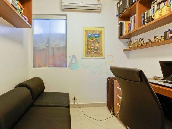 """Apartamento com 3 quartos e Suites na <span itemprop=""""streetAddress"""">R Aracaju</span>, São Paulo, <span itemprop=""""addressLocality"""">Higienópolis</span>"""