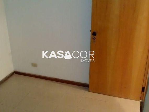 """Casa com Aceita negociacao na <span itemprop=""""streetAddress"""">Av Angélica</span>, São Paulo, <span itemprop=""""addressLocality"""">Higienópolis</span>"""