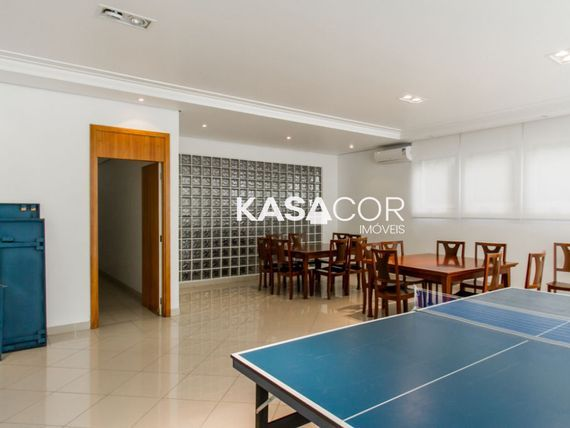 """Apartamento com 4 quartos e 3 Salas na <span itemprop=""""streetAddress"""">R Doutor Brasílio Machado</span>, São Paulo, <span itemprop=""""addressLocality"""">Higienópolis</span>"""