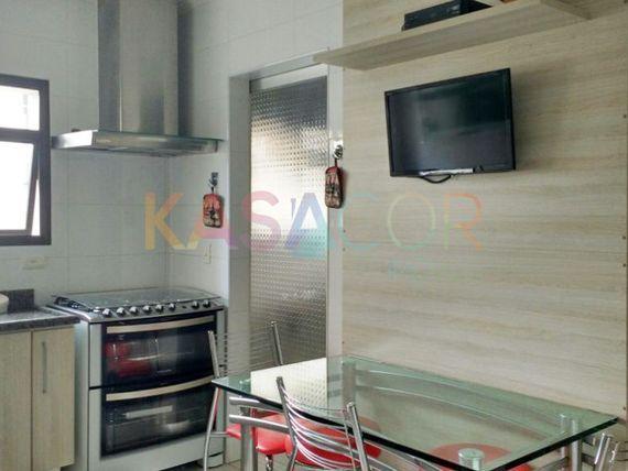 """Apartamento com 3 quartos e 8 Andar na <span itemprop=""""streetAddress"""">R Capitão Messias</span>, São Paulo, <span itemprop=""""addressLocality"""">Perdizes</span>"""