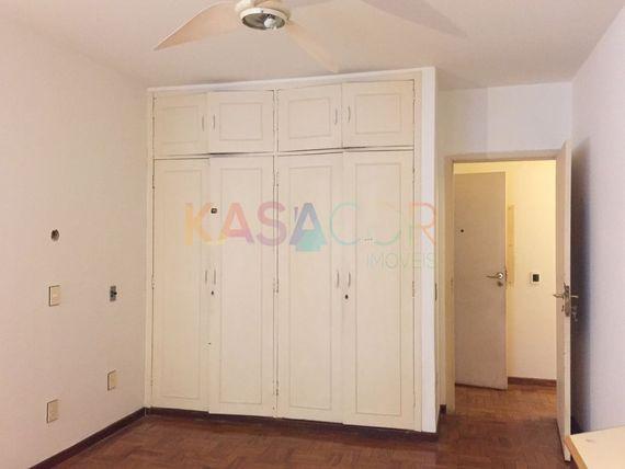 """Apartamento com 3 quartos e Suites na <span itemprop=""""streetAddress"""">R Baronesa De Itu</span>, São Paulo, <span itemprop=""""addressLocality"""">Higienópolis</span>"""