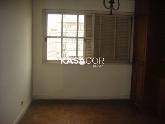 """Apartamento com 3 quartos e Lavabo na <span itemprop=""""streetAddress"""">Av Higienópolis</span>, São Paulo, <span itemprop=""""addressLocality"""">Consolação</span>"""