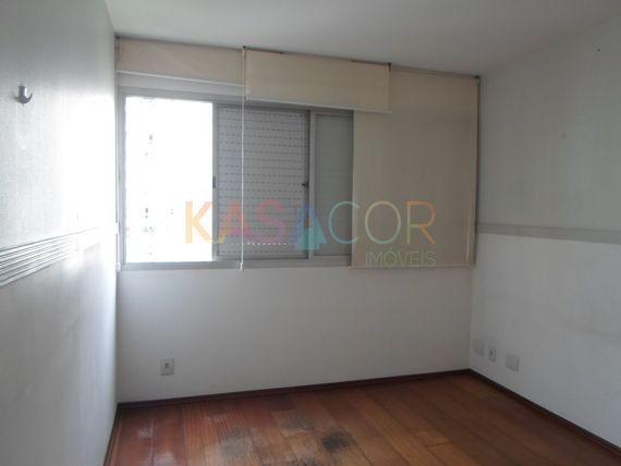 """Apartamento com 3 quartos e 14 Andar na <span itemprop=""""streetAddress"""">R Doutor Albuquerque Lins</span>, São Paulo, <span itemprop=""""addressLocality"""">Santa Cecília</span>"""
