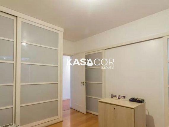 """Apartamento com 3 quartos e 2 Suites na <span itemprop=""""streetAddress"""">R Piauí</span>, São Paulo, <span itemprop=""""addressLocality"""">Higienópolis</span>"""