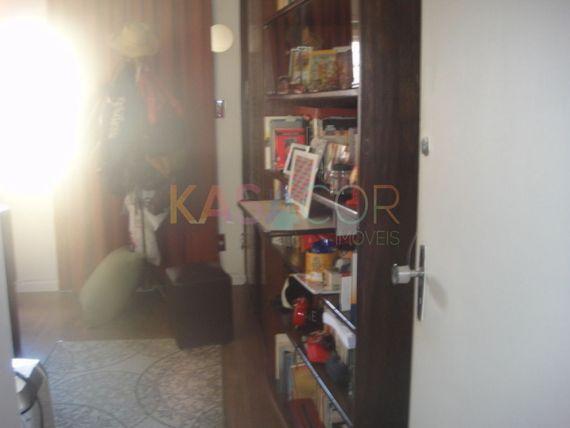 """Apartamento com 2 quartos e 11 Andar na <span itemprop=""""streetAddress"""">R Dona Veridiana</span>, São Paulo, <span itemprop=""""addressLocality"""">Higienópolis</span>"""