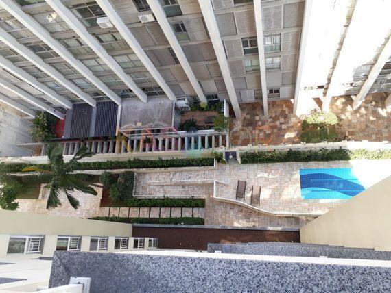"""Apartamento com 3 quartos e Suites na <span itemprop=""""streetAddress"""">Av Brigadeiro Luís Antônio</span>, São Paulo, <span itemprop=""""addressLocality"""">Jardim Paulista</span>"""