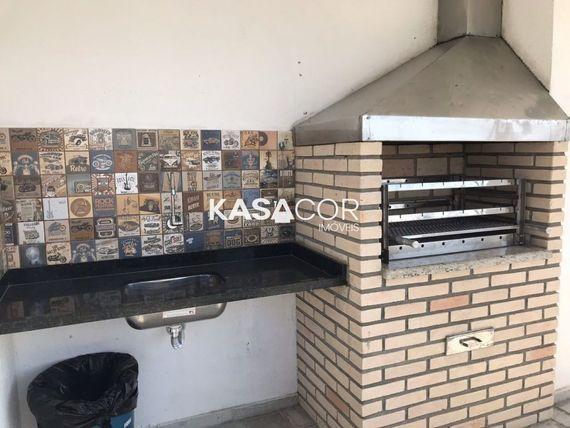 """Apartamento com 2 quartos e Vagas na <span itemprop=""""streetAddress"""">R Brigadeiro Galvão</span>, São Paulo, <span itemprop=""""addressLocality"""">Barra Funda</span>"""