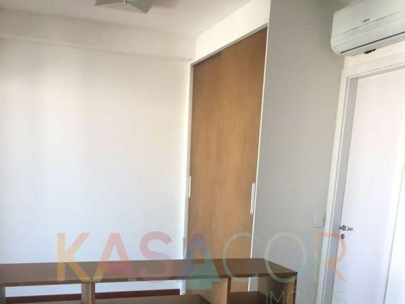"""Apartamento com 1 quarto e Salas na <span itemprop=""""streetAddress"""">R Olímpia De Almeida Prado</span>, São Paulo, <span itemprop=""""addressLocality"""">Barra Funda</span>"""
