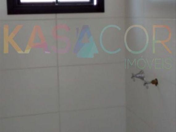 """Apartamento com 2 quartos e Piscina na <span itemprop=""""streetAddress"""">Av São João</span>, São Paulo, <span itemprop=""""addressLocality"""">Santa Cecília</span>"""