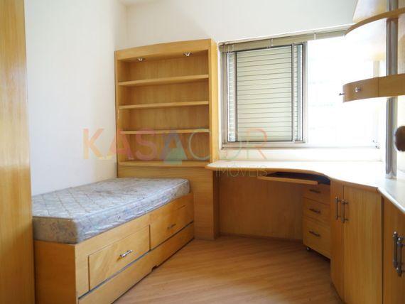 """Apartamento com 4 quartos e 3 Salas na <span itemprop=""""streetAddress"""">Av Angélica</span>, São Paulo, <span itemprop=""""addressLocality"""">Santa Cecília</span>"""