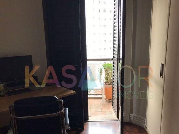 """Apartamento com 3 quartos e Lavabo na <span itemprop=""""streetAddress"""">R Capitão Messias</span>, São Paulo, <span itemprop=""""addressLocality"""">Perdizes</span>"""